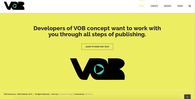 Vob.fi