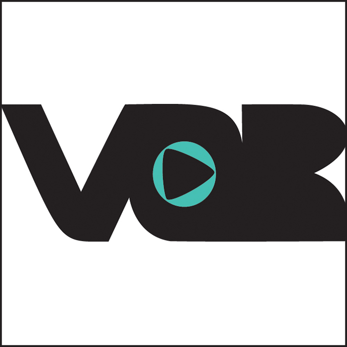 Heartwavesdesign VOB