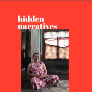 Hidden Narratives