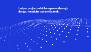 Heartwaves Design does Web Design and Videos